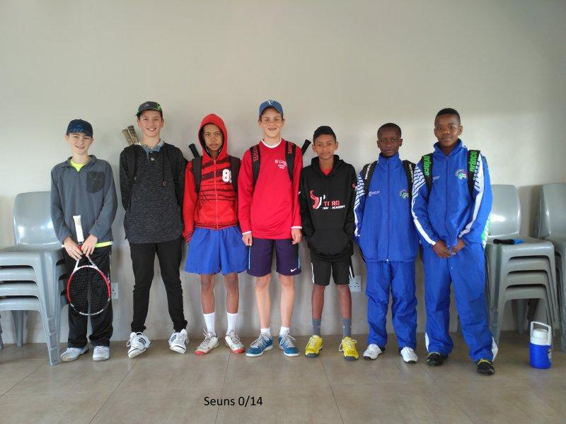 Masters2016_seuns14