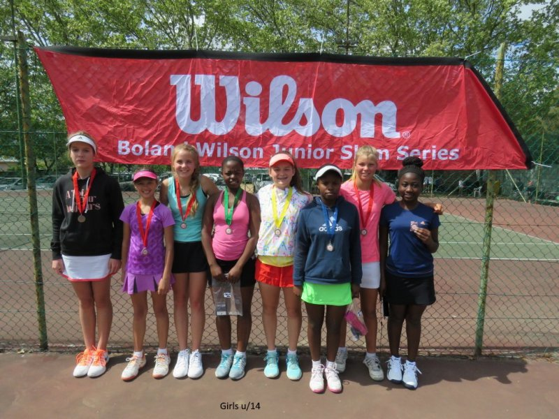 girls_u14_open