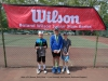 boys_u11_medalists