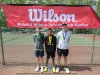 boys_u14_medalists