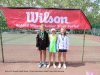 girls_u12_medalists