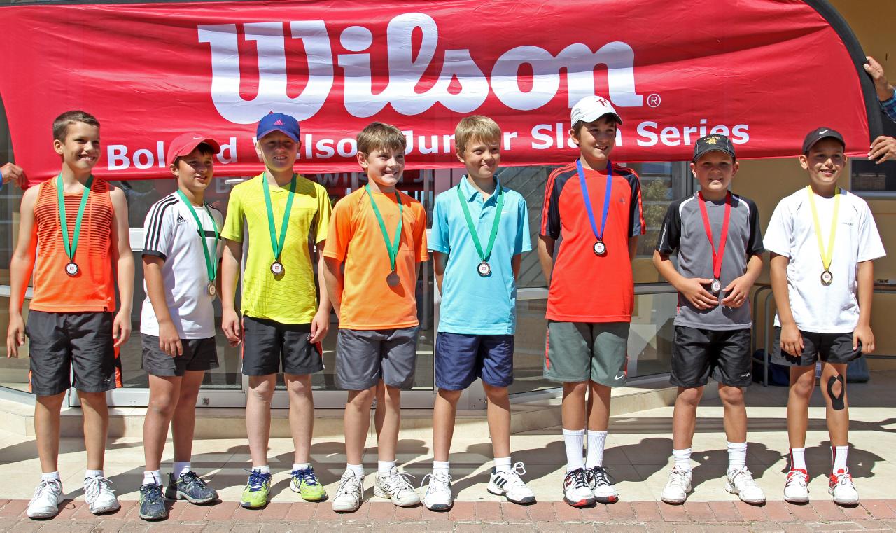 Wilson 2014 09 13 Seuns O 10