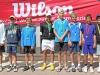 Wilson 2014 09 13 Seuns O 12-1