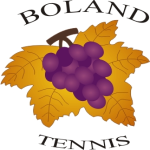 boland-tennis-logo2