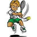 Tennisgif1
