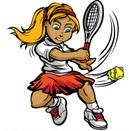 Tennisgif2