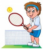 cartoon-tennis-player