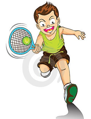 boy-cartoon-playing-tennis