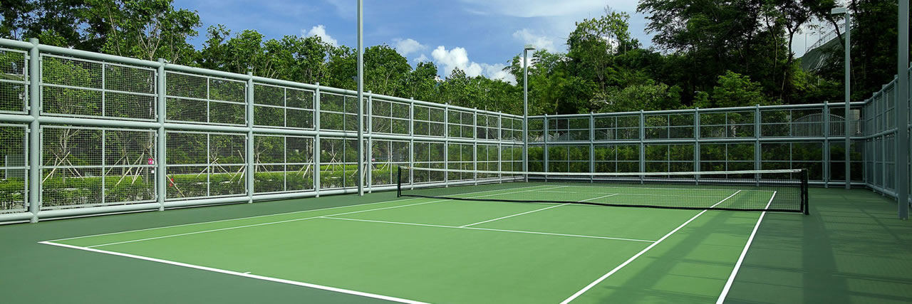 Hyatt-Regency-Hong-Kong-Sha-Tin-Tennis-Court-1280x427