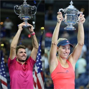 us_open_2016_winners
